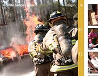 Henry Medical Magazine