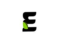 Ericsson Mint Studio