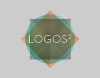Logos 2 / 2012