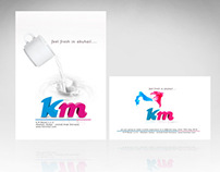 KMR Theme Advt