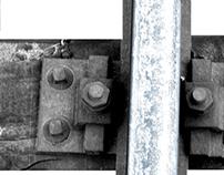 GRAFIKA: Kalendář pro železniční artefakt