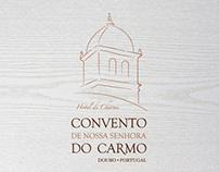 Identity Hotel Rural Convento Nossa Senhora do Carmo