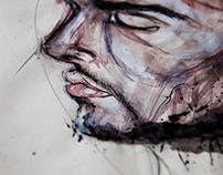 Sketches // random