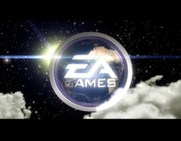 Another EA logo end tag