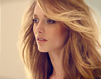 Holt Renfrew - Behind-the-Scenes - Video Fall 2011