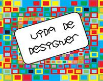 Game Vida de Designer