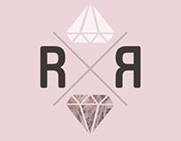 Portfolio [ update ]