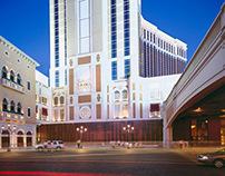 Guggenheim Las Vegas