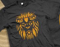 Elephantik T-shirt Line