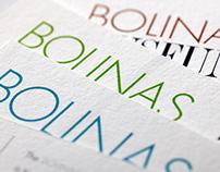 Bolinas Museum