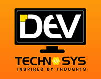 Dev Technosys Pvt. Ltd. at Business of Apps