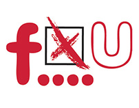 FXU 'Vote' Logo