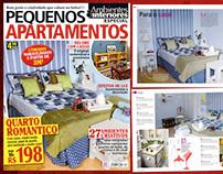 Fotografia - Ambientes & Interiores Especial nº4