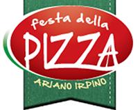 Festa della Pizza - Ariano Irpino