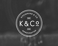 Kitchening&Co.