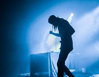 Solidays Festival 2014 - Live Concerts