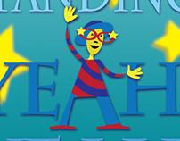 MySongSentences: Elton John - I'm still standing