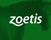 Parasight Print Ads | Zoetis