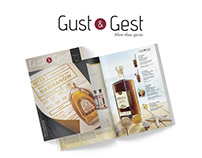 Gust&Guest