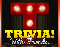 Trivia! With Friends (2014)