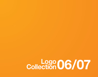Logo Collection 06/07