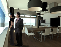 PIXELS: Luxury Condominiums