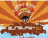 Sunburst Music Festival