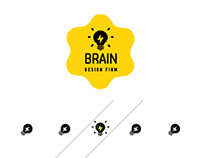 Brain design firm