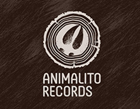 Animalito Records