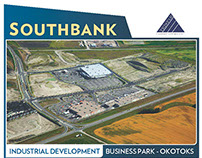Tristar - Southbank Business Park Sell Sheets