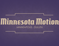 Minnesota Motion