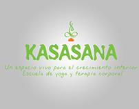 Kasasana
