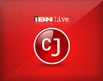 Citizen Journalist - IBN Live