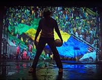 CANAL+ Afrique | La CAN 2017
