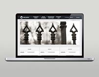 Wellrus online store