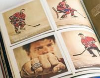 Urbania #21 - Hockey