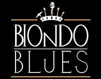BIONDO BLUES