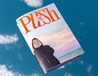 →Push 01
