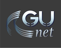 GUnet