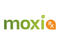MoxiRX UI/UX Design