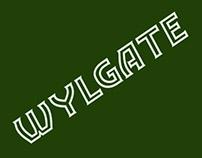 Wylgate