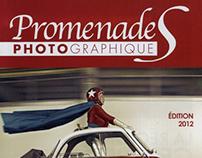 2012 - Promenades Photographiques de Vendôme