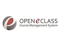OpeneClass