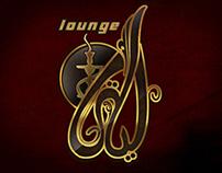Lilaty lounge