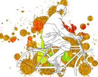 Mumbaicycle