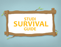 survivalguide for students