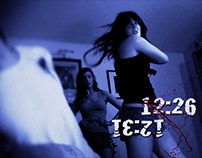"""""""12:26-12:31"""" Credits"""