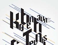 KTS åbent hus 2009