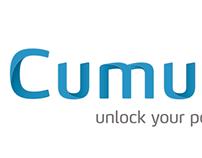 Logo, Cumulu