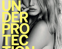 Underprotection SS13
